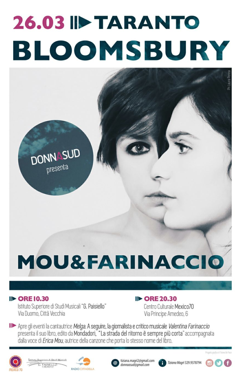 Mou&Farinaccio